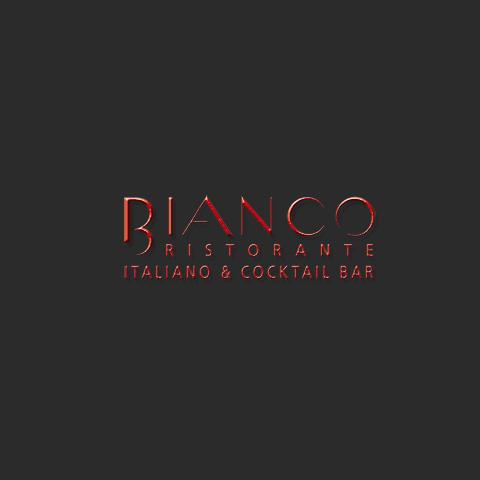 Bianco Restaurant