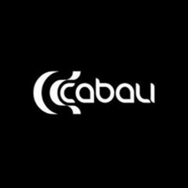 Cabali