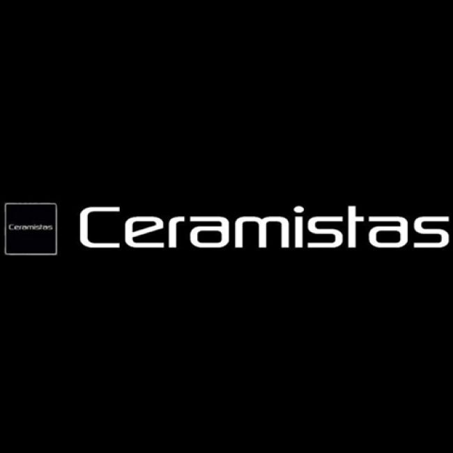Ceramistas