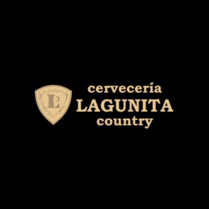 Cervecería Lagunita Country