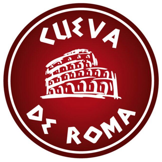 Cueva de Roma