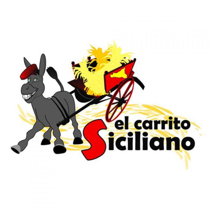 El Carrito Siciliano
