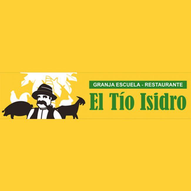 El Tío Isidro Granja – Restaurante