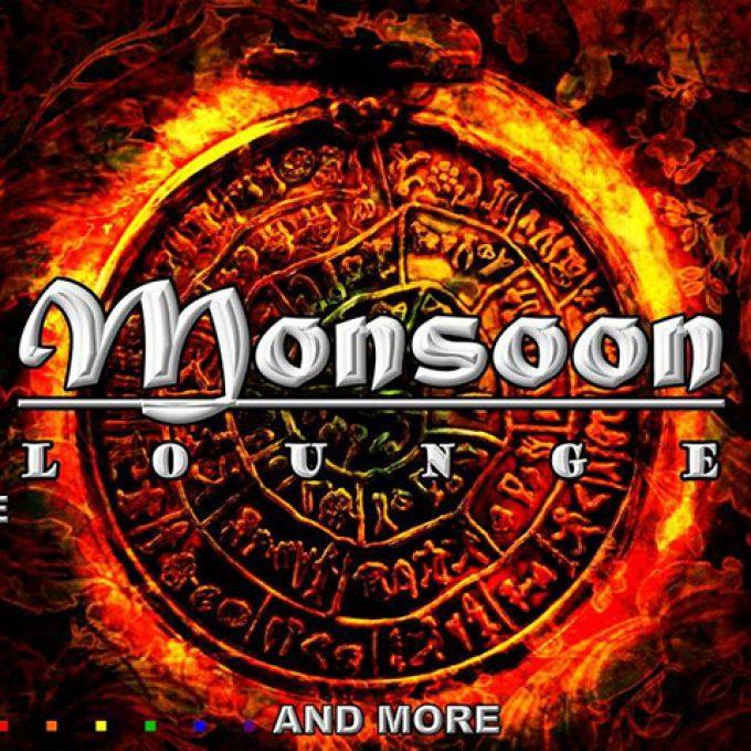 Moonsoon Lounge