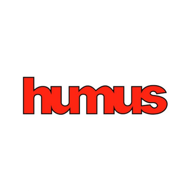 Restaurante Arroceria Humus