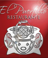 Restaurante El Puertillo