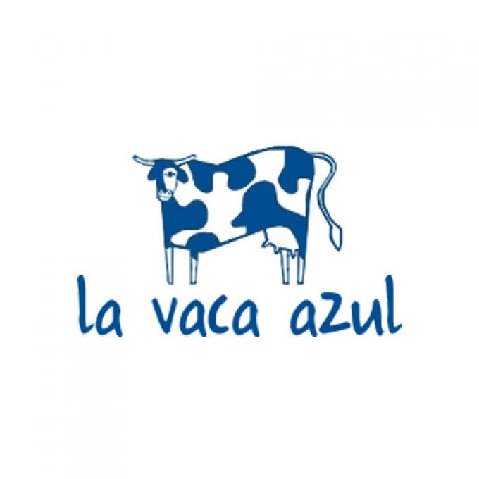 Restaurante la Vaca Azul