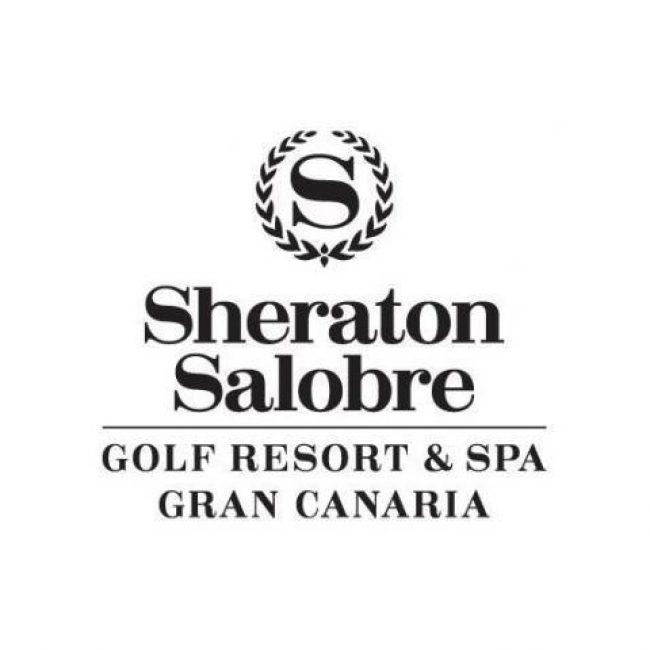 Sheraton Salobre Golf Resort & Spa
