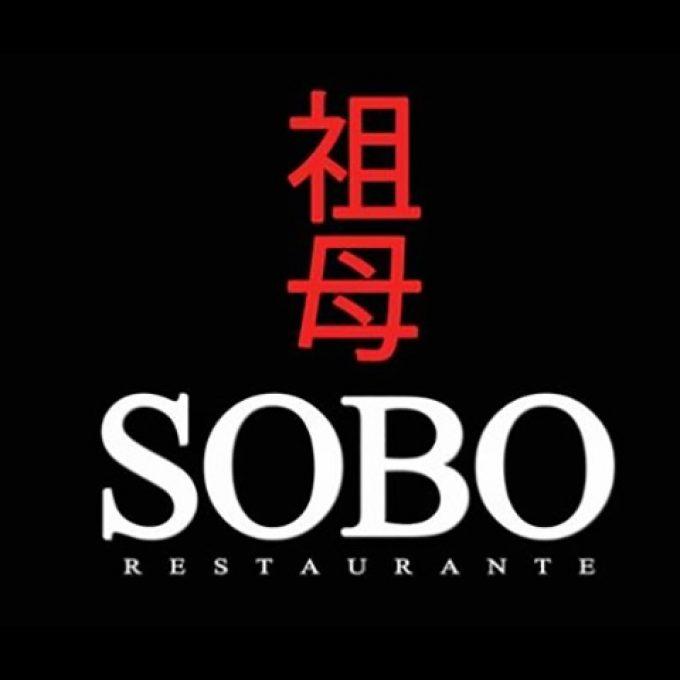 Sobo Restaurante