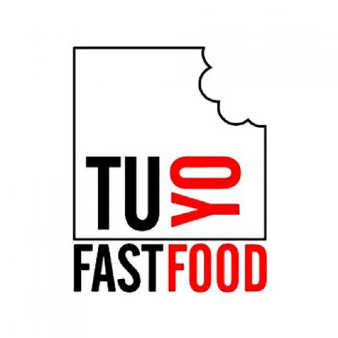 TUYO Fast Food